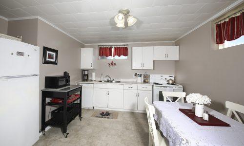 apartment 0212