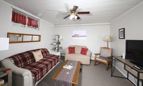 apartment 0214