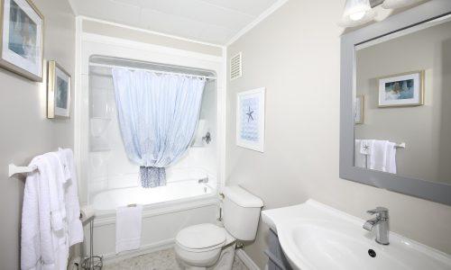 apartment 0221