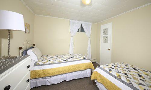 apartment 0233