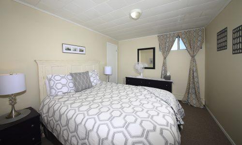 apartment 0251